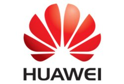 Huawei Technologies (Yangon) Co., Ltd.